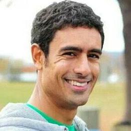 Jason Rodriquez